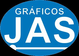 Gráficos JAS